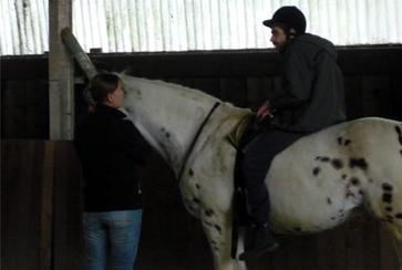 equitation (1)