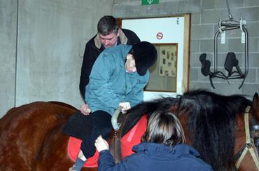equitation (8)