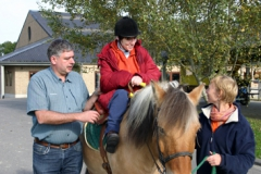 equitation (4)