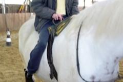equitation (9)