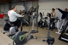 fitness (3)