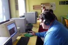 informatique (3)