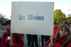 jeux-olympiques (1)