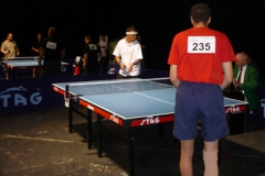 jeux-olympiques (3)
