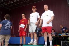 jeux-olympiques (5)