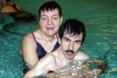 piscine (3)
