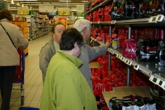 shopping (10)