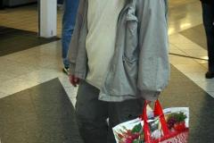 shopping (20)