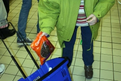 shopping (9)